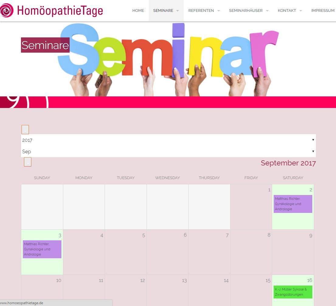 webentwicklung-homoeopathietage03
