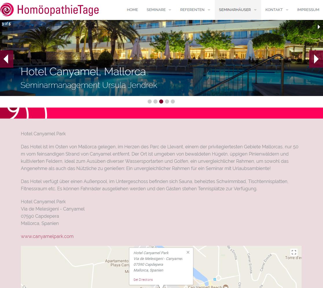 webentwicklung-homoeopathietage06