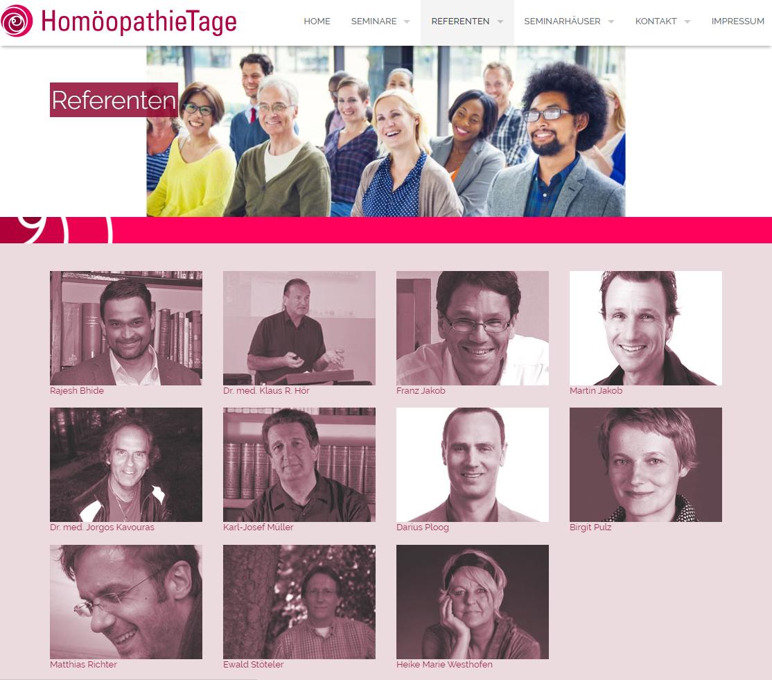 webentwicklung-homoeopathietage04