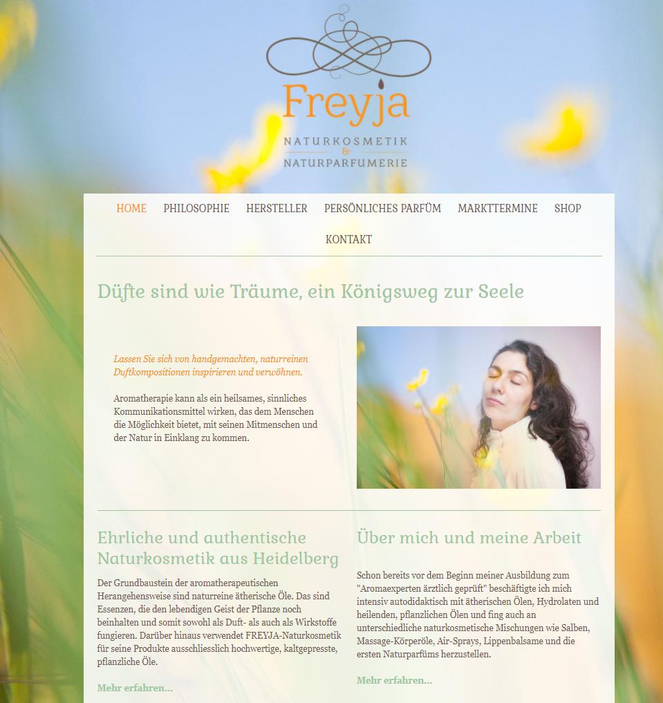webshop-naturkosmetik