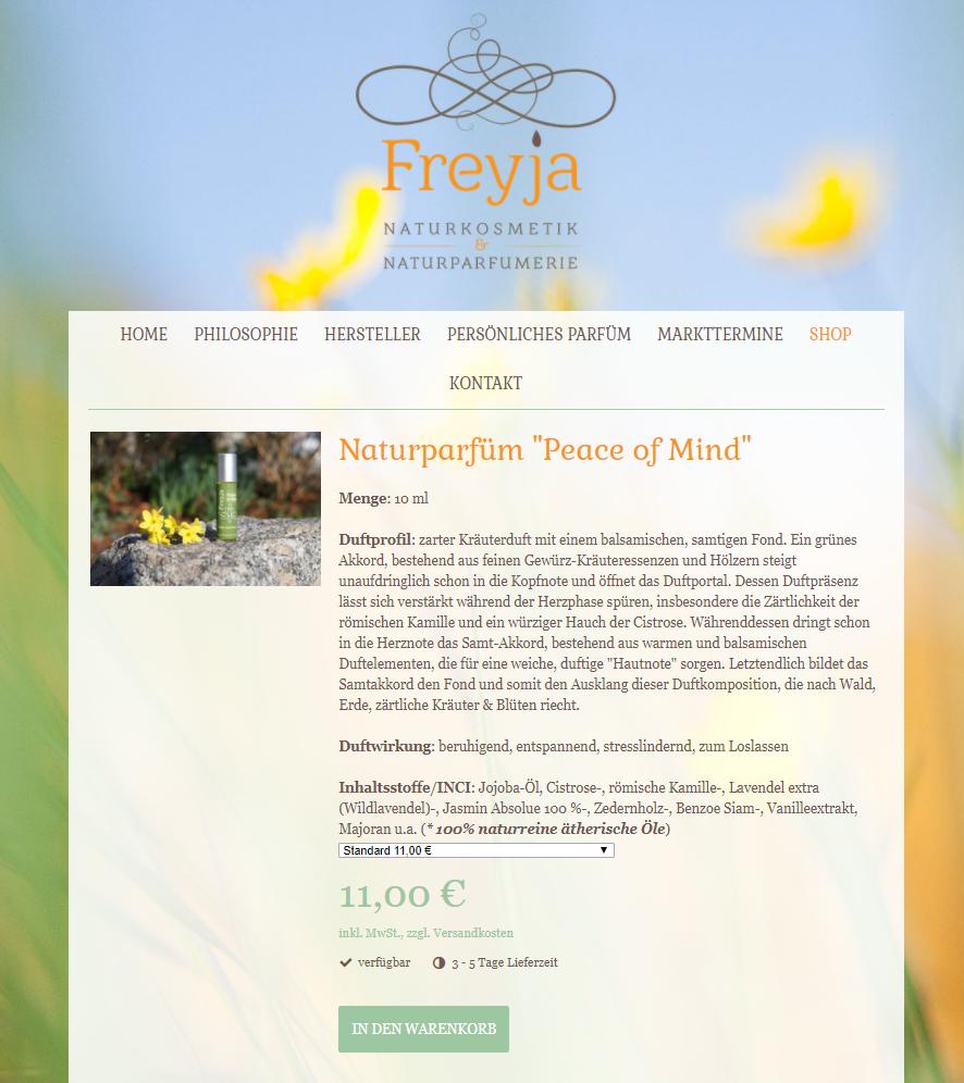 webshop-naturkosmetik03