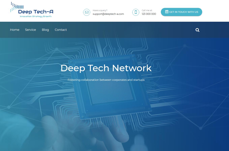 deeptech01