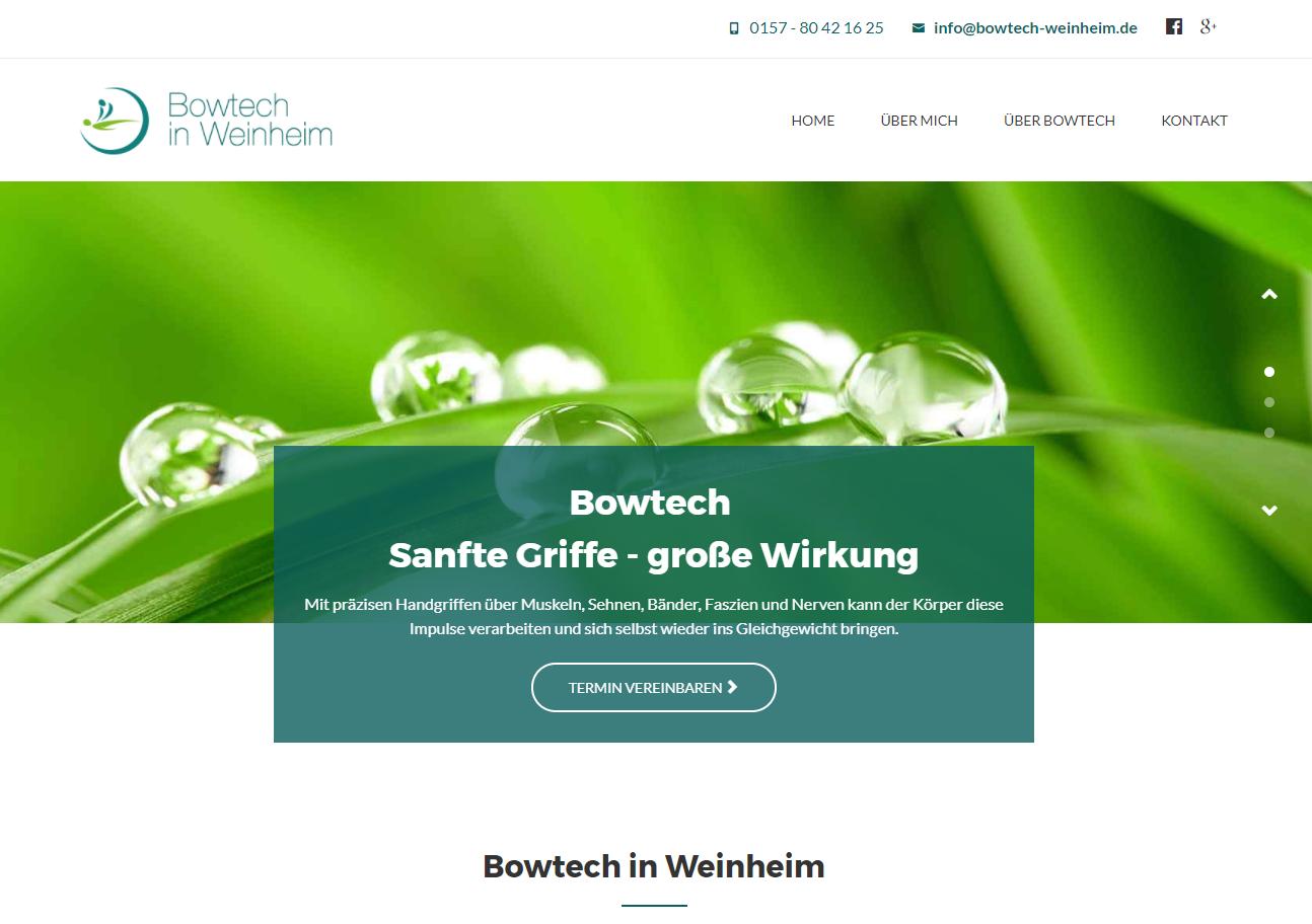 webentwicklung-bowtech