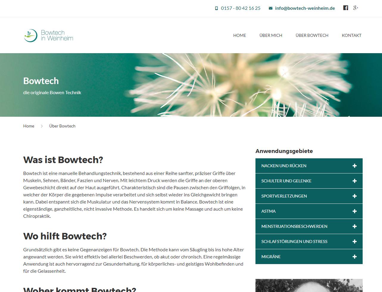 webentwicklung-bowtech02